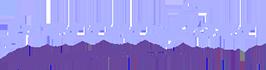 pcerrorsfixer-logo